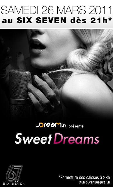 Site de rencontre j dream